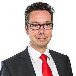 Stephan Viehoff