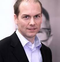 Philip Semmelroth