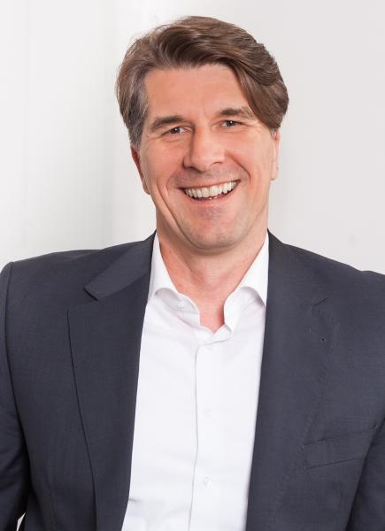 Jörg Rosenberger